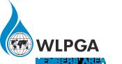 WLPGA Extranet